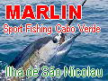 Marling Fishing Sao Nicolau