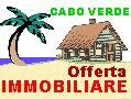 offerta immobil Cabo Verde