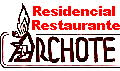 Archote-Rest